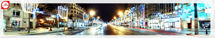 visite-virtuelle-photo-panoramique-360-champs-elysees-paris-plus-belle-avenue-du-monde