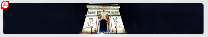 visite-virtuelle-photo-panoramique-360-arc-de-triomphe-place-etoile-paris