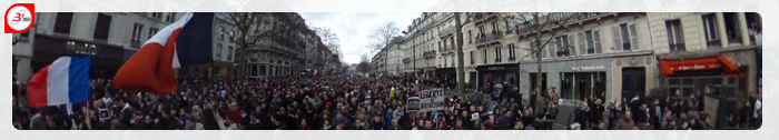 visite-virtuelle-photo-panoramique-360-jesuischarlie-je-suis-charlie-attentat-paris-11janvier2015-11-janvier-2015