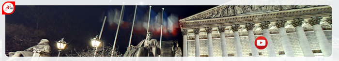 visite-virtuelle-photo-panoramique-360-assemblee-nationale-paris-monument