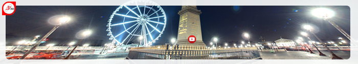 visite-virtuelle-photo-panoramique-360-place-de-la-concorde-monument-paris