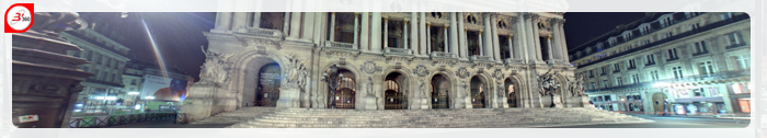 visite-virtuelle-photo-panoramique-360-opera-paris