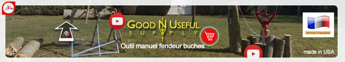 visite-virtuelle-photo-panoramique-360-outil-fendeur-buche-fendre-bois-chauffage-splitz-all-good-n-useful