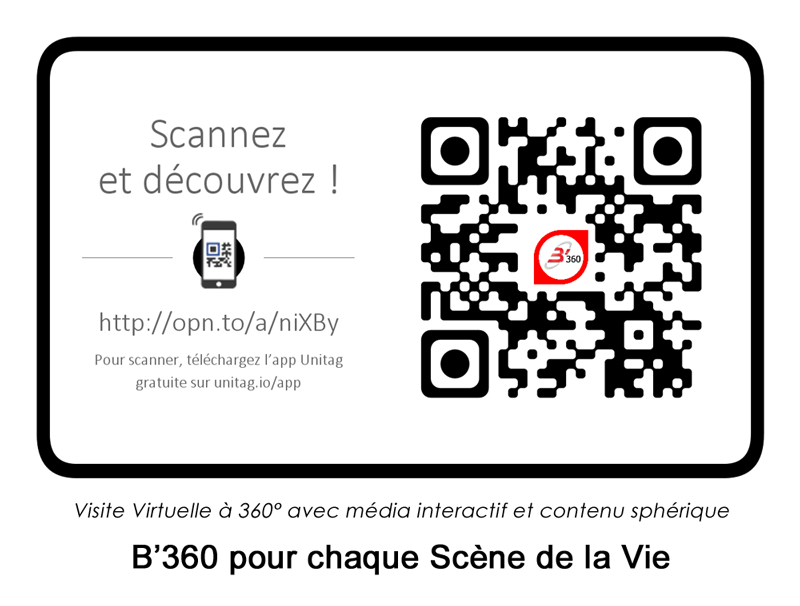 b360-be360-qrcode-be-360-photo-panoramique-visite-virtuelle.png