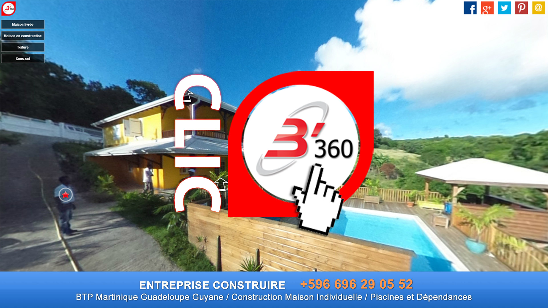 b360-be360-be-360-entreprise-construire-batiment-immobilier-caraibes-guyane-martinique-guadeloupe