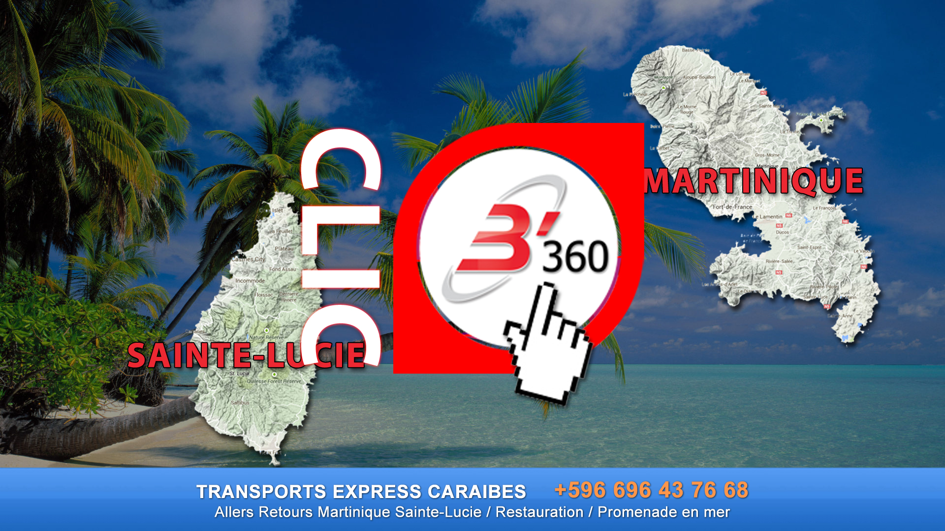 b360-be360-be-360-transports-express-caraibes-guyane-martinique-guadeloupe-sainte-lucie