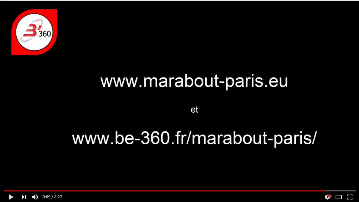 Marabout Africain A Paris Grand Medium Voyant Hadj Sambou